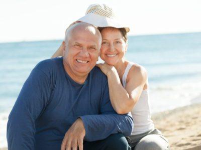 Asociaciones de jubilados